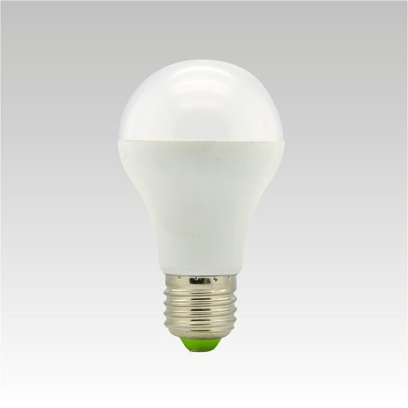 NBB BOHEMIA Žárovka LED 10W E27 2700K teplá bílá