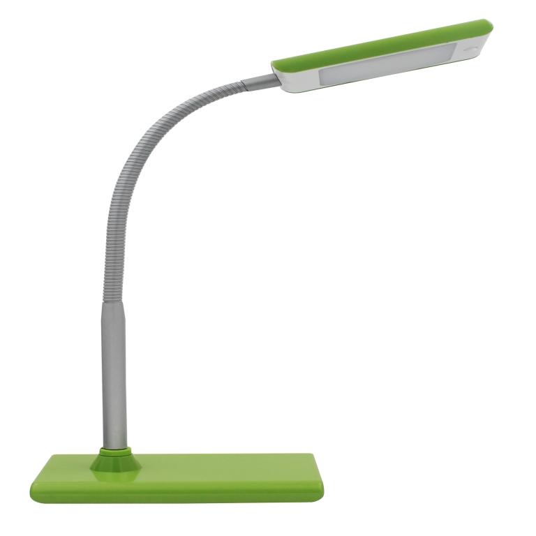 Nipeko FLEXO LED HT6101 zelená
