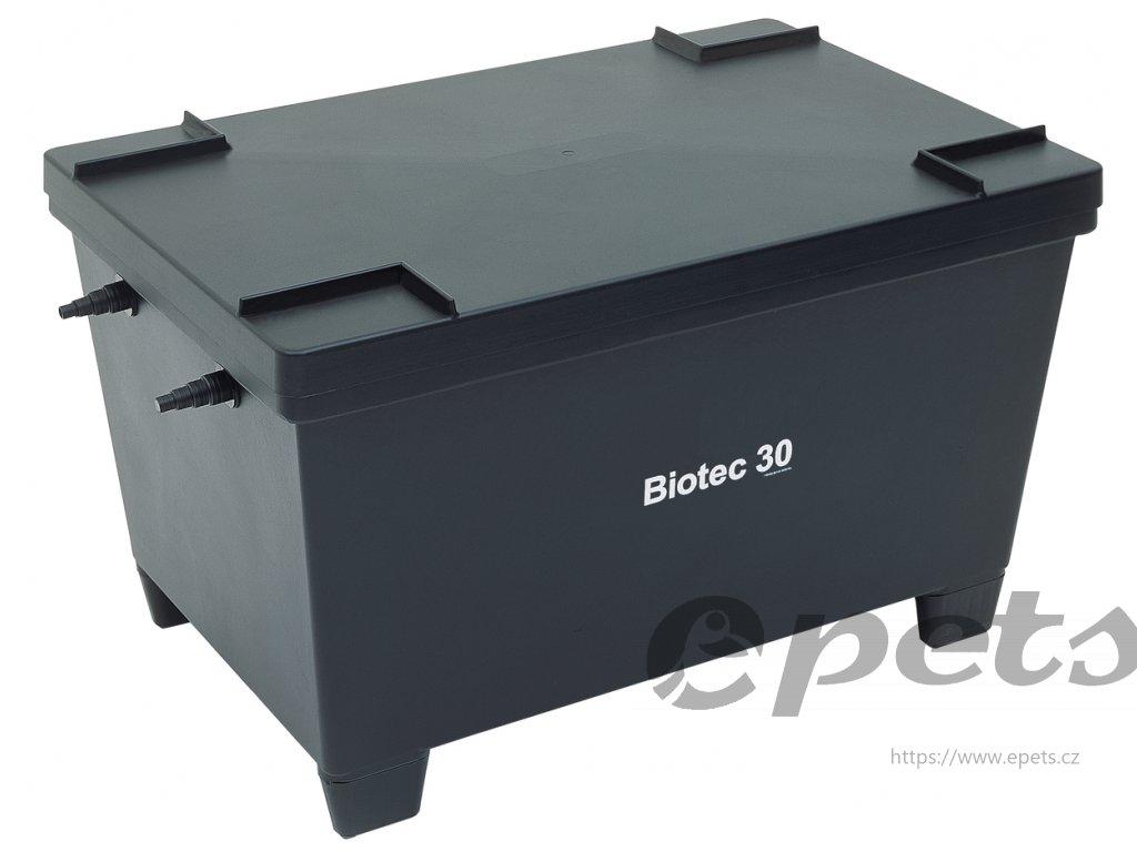 BioTec30 021