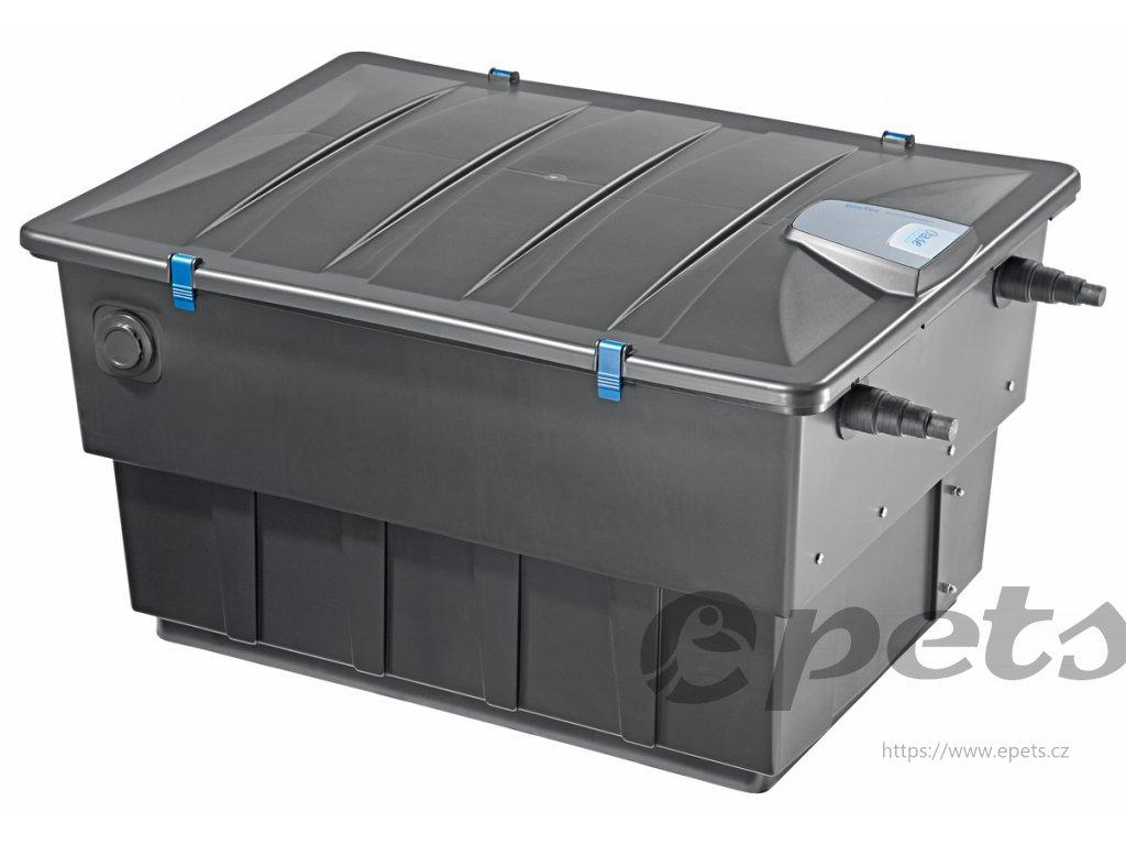 BioTecScreenMatic2 40000 007