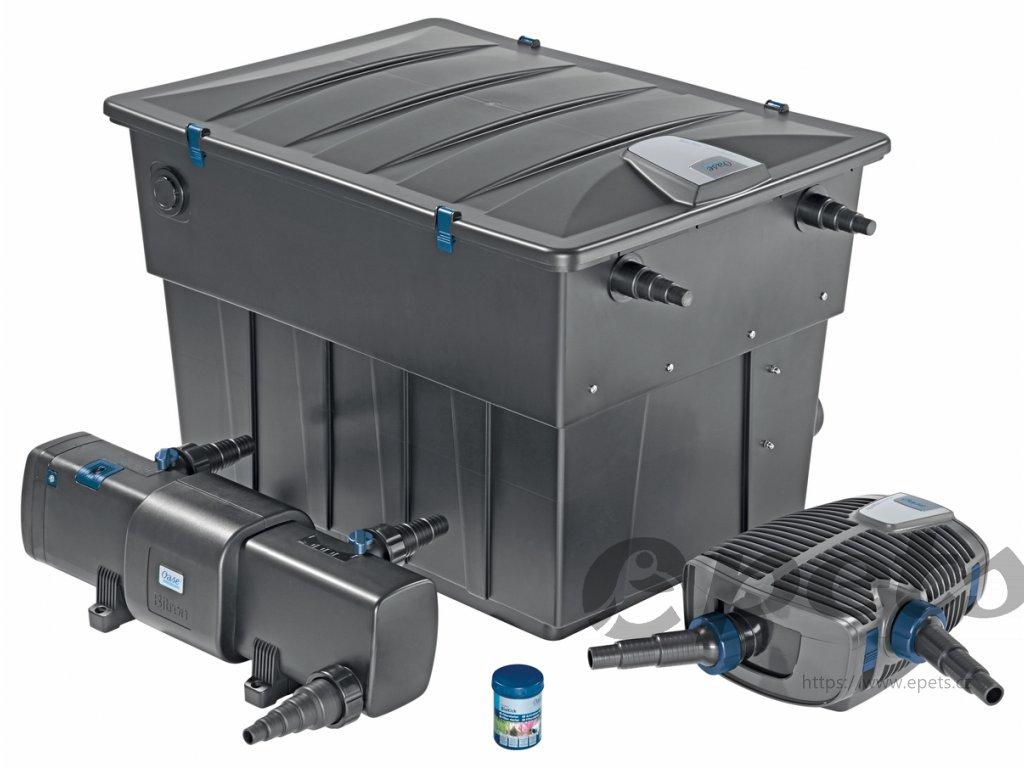 BioTecScreenMatic2 Set 60000 003