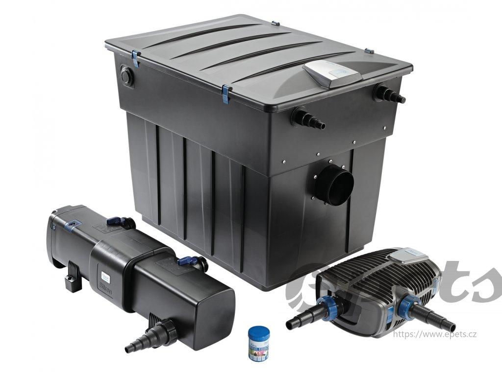 BioTecScreenMatic2 Set 90000 001