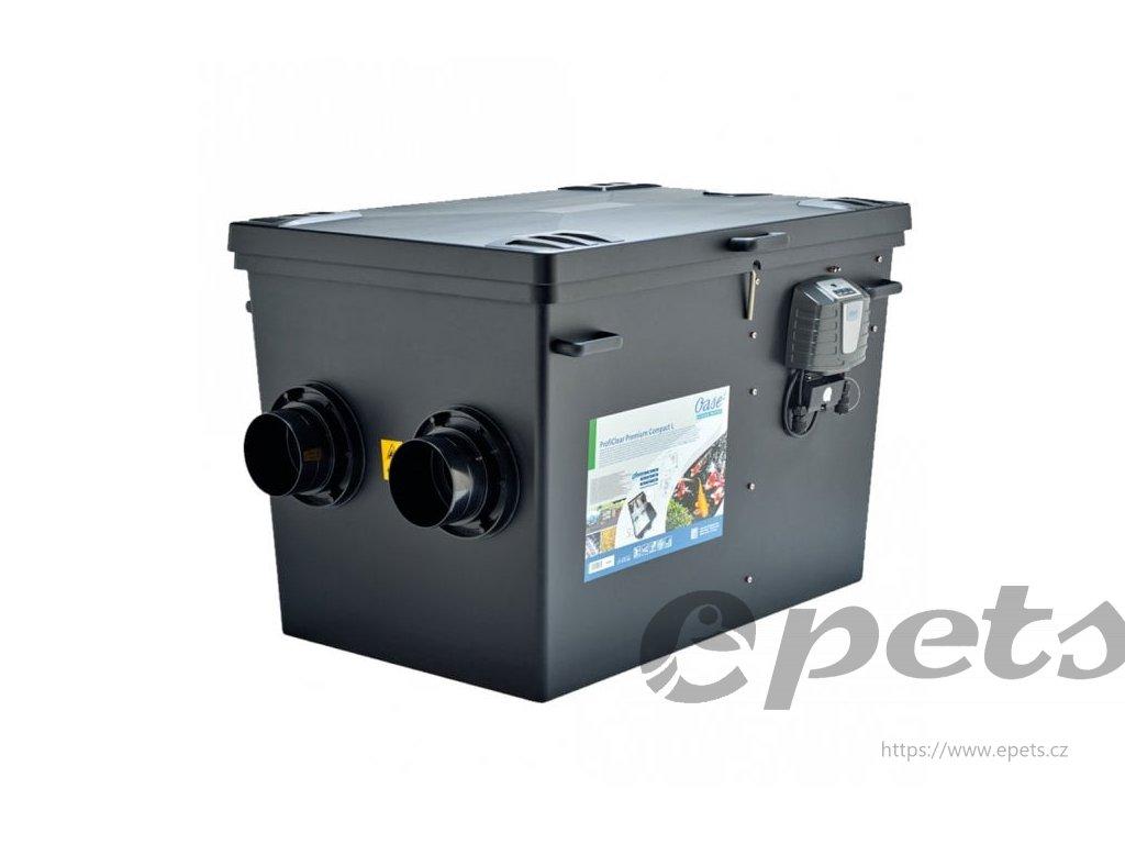 proficlear premium compact l egc gravity p2865 8611 medium