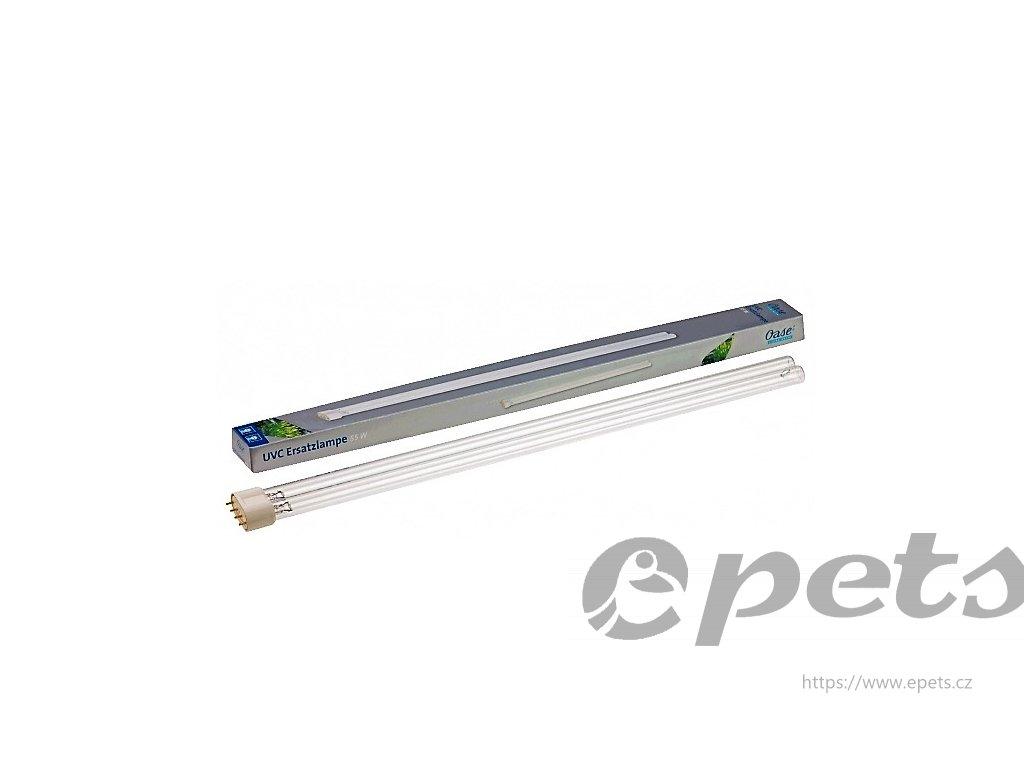 UV zářivka 55 W Oase