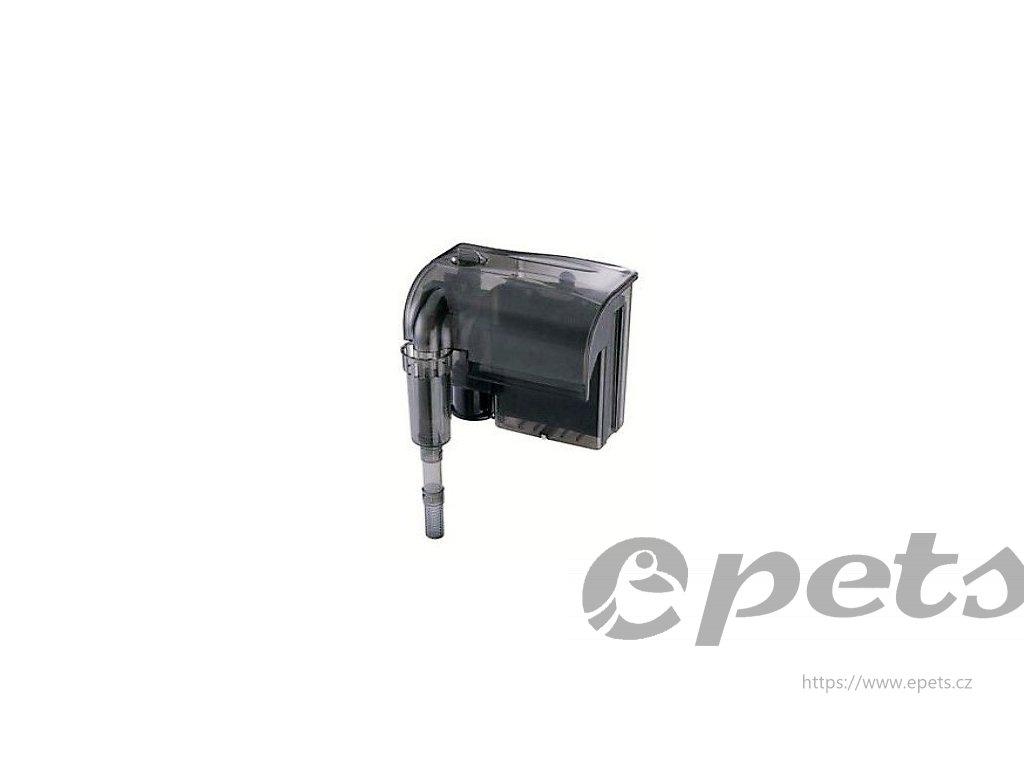 Závěsný filtr HF - 0400