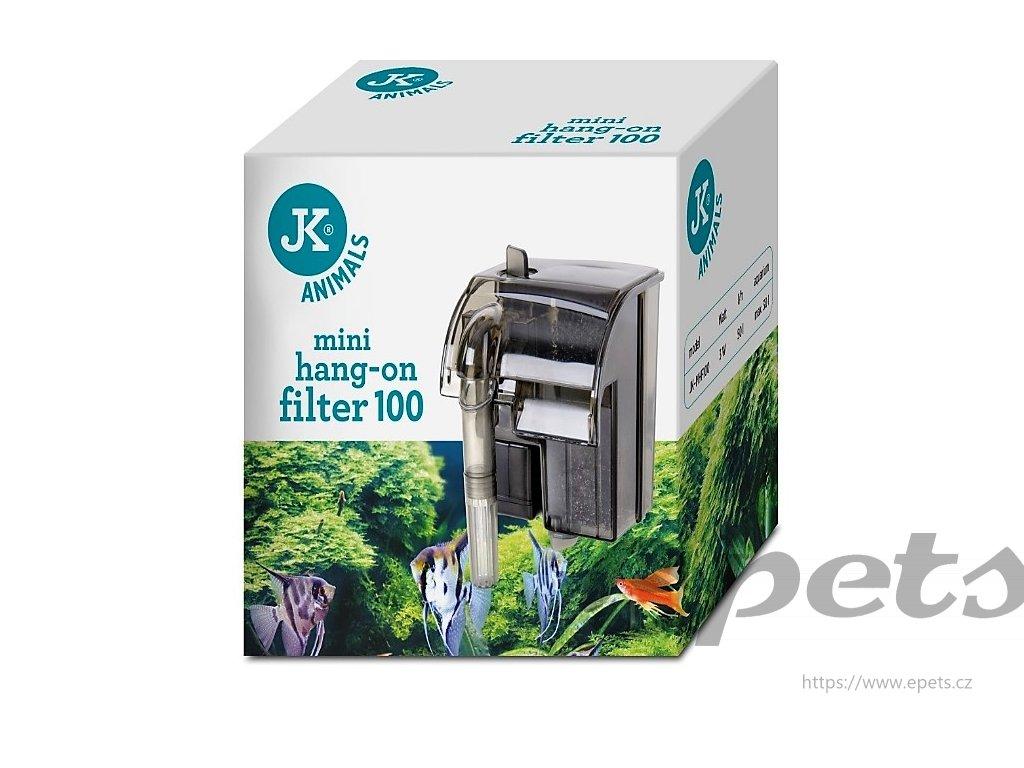 Závěsný filtr JK-MHF100