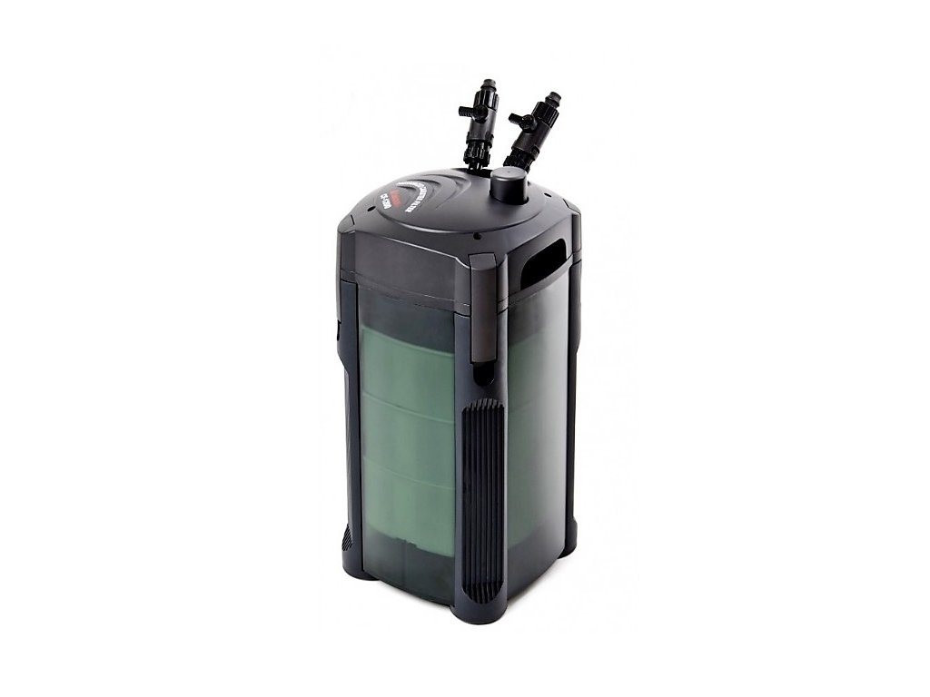 Vnější filtr JK-EF1200