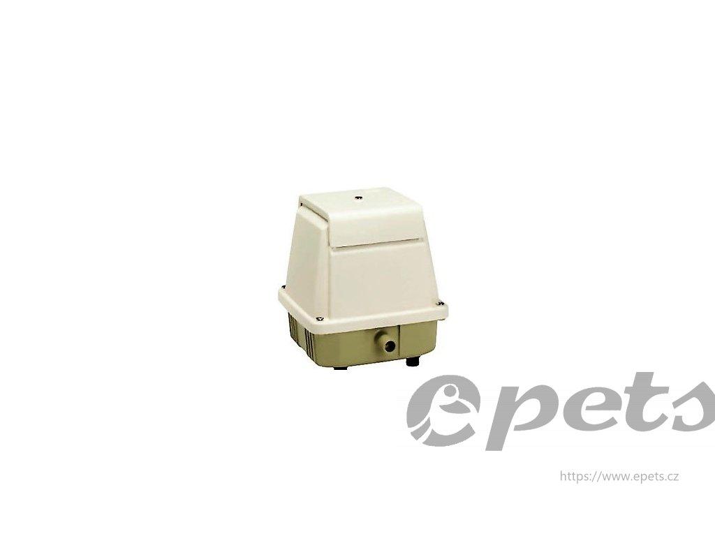 Kompresor Medo LA-45B