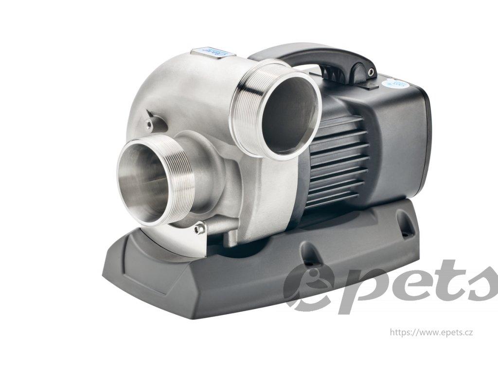 AquaMax Titanium 51000 001