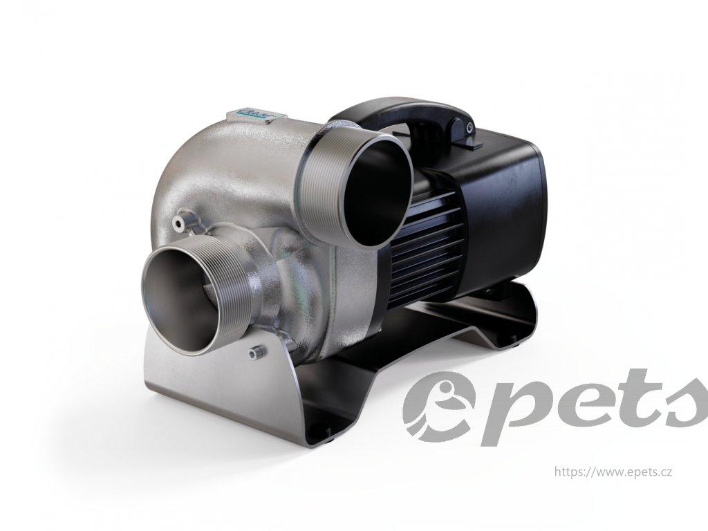 AquaMax Eco Titanium 81000 001