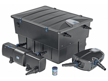 BioTecScreenMatic2 Set 40000 002