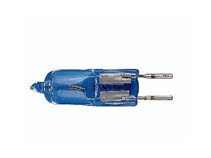 Halogenová žárovka 50 W