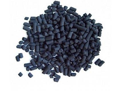 Aktivní uhlí C 300