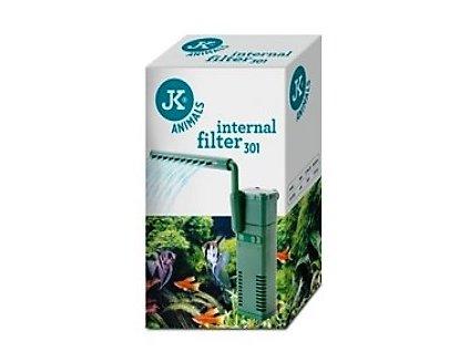 Filtr vnitřní JK-MIF301
