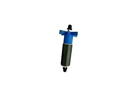 ND Rotor pro čerpadla At-302, AT-F302