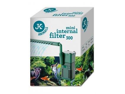 Filtr vnitřní JK-MIF300