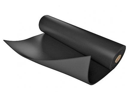 Folie 1, 5mm š.1300mm/m²