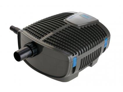 AquaMaxEcoTwin20000 011