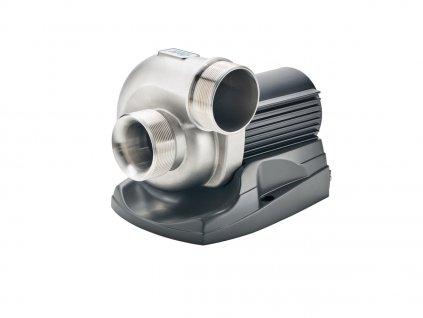 AquaMax Eco Titanium 31000 001