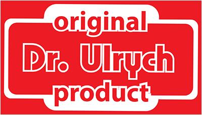 Original_Dr