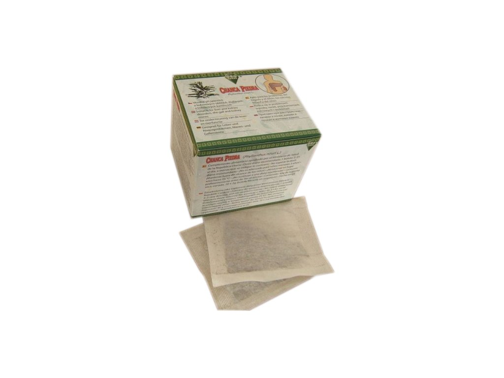 Cp004 chancapiedra bags[1]