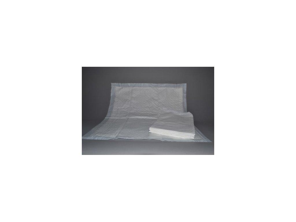 podlozka inkontinencni 60x60cm 30ks steridry