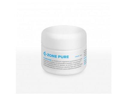 ozone pure 5ml