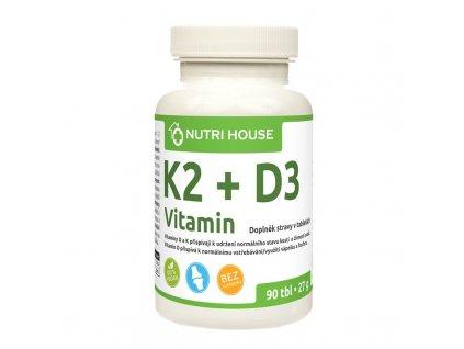 vyr 211 3D vitamin K2 002
