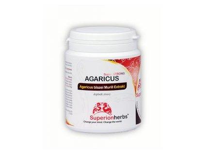 agaricus extrakt 247x300