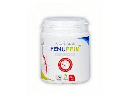 Fenuprim 247x300