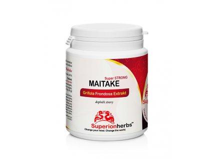 maitake[1]