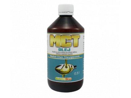mct olej 410x370[1]