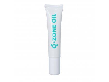 Ozon oil tuba