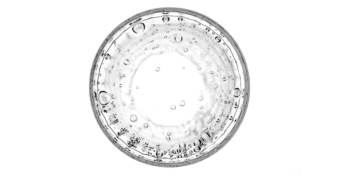Co je to micelární voda