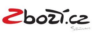 Epiderma recenze na Zbozi.cz