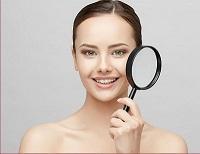 Kosmetika na akné