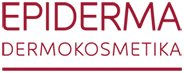 logo-epiderma-podpis