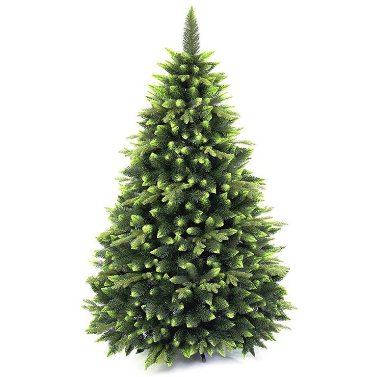 Epitéza a Vánoce