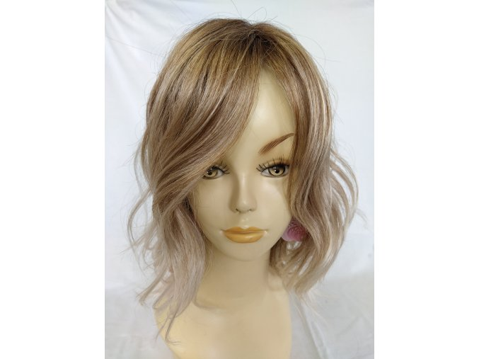 EPITA DD TOUCH CANDYBLONDE ROOTED CP