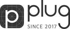Plug e-shop