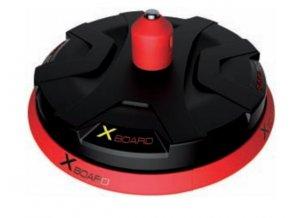 XB300 eplug