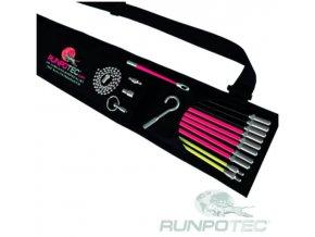RUNPOTEC RUNPOSTICKS Standard 10016