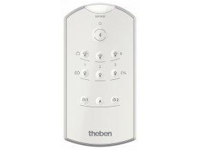 theben theSenda B 9070985 eplug