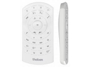 theben theSenda P 9070910 eplug