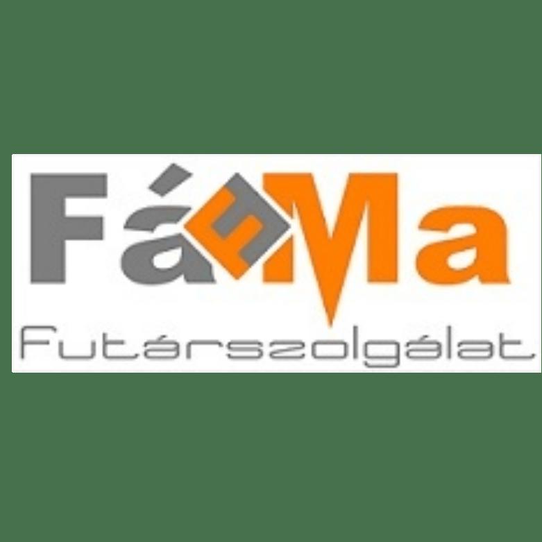 famafutar
