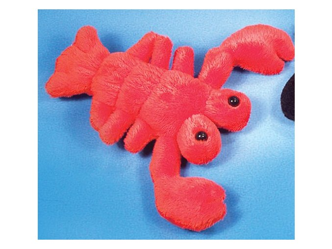 MS690 Crab&Lobster (1)