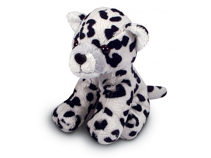 MS999 SnowLeopard