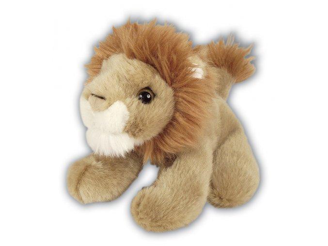 K111 Lion