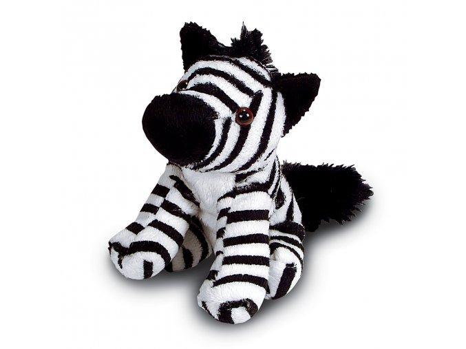MS999 Zebra