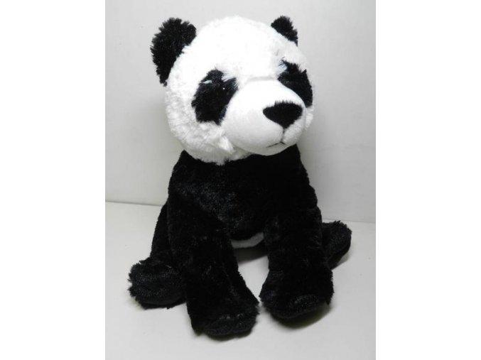 FF9299F3 71B2 4AAA BE29 0B1957184BB0 panda plys pj991102
